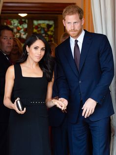 Meghan Markle Prince Harry, Prince Harry And Meghan, Freedom Writers, English Gentleman, Learn A New Skill, Romantic Vacations, First Dates, Prince Philip, New Details