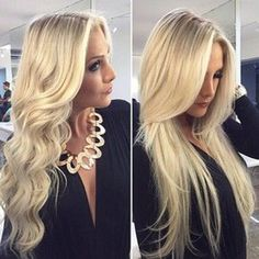 100% Brazilian Virgin Hair 613 Full Lace Blonde Human Hair Wigs Glueless Body Wave/Straight Full Lace Wigs With Bleached Knots-in Human Wigs from Health & Beauty on Aliexpress.com | Alibaba Group