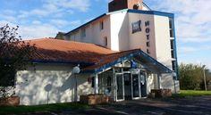 ibis budget Saint Paul Les Dax - 2 Star #Hotel - $60 - #Hotels #France #Saint-Paul-lès-Dax http://www.justigo.tv/hotels/france/saint-paul-les-dax/ibis-budget-saint-paul-les-dax_59797.html