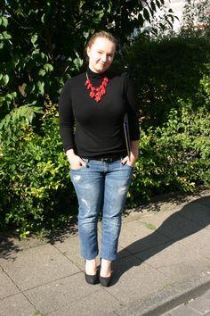 Curvy Life: Plus Size Outfit Day | My favorite outfits of 2012