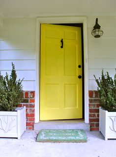 How To Paint Your Fr