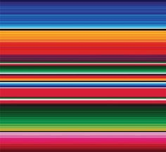 Red line mexican Blanket Seamless pattern vector image on Mexican Colors, Mexican Art, Mexican Style, Mexican Pattern, Mexican Babies, Glitter Vinyl, Wall Patterns, Rainbow Colors, Plastic Sheets