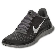 sneakers for cheap d18cd 574b3 Girls got to love her Nikes! Nike Shoes Online, Nike Shoes Cheap, Nike