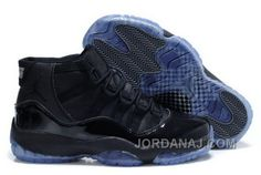 http://www.jordanaj.com/coupon-code-for-nike-air-jordan-xi-11-mens-shoes-black-all-new.html COUPON CODE FOR NIKE AIR JORDAN XI 11 MENS SHOES BLACK ALL NEW Only 83.89€ , Free Shipping!