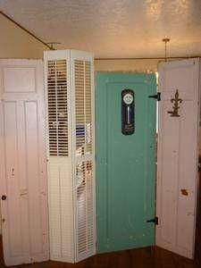 """seattle for sale """"room divider"""" - craigslist"""