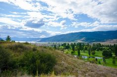 Bill Hubbard - Property Listings - Century 21 Canada Limited Partnership Fabulous Okanagan Lake and valley view lot in Stepping Stones adjacent to Spallumcheen golf club. No better subdivision like it in the valley. 10 minutes to downtown and 30 minutes to Silver Star Resort. Visit www.spallvistaestates.com for everything you need or call Realtor. Vernon Bc, Valley View, Lots For Sale, Real Estate Investing, Investment Property, Property Listing, Stepping Stones, Building A House, Golf