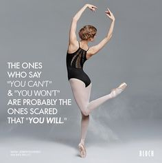 Here is a collection of great dance quotes and sayings. Many of them are motivational and express gratitude for the wonderful gift of dance. Dancer Quotes, Ballet Quotes, Dance Like No One Is Watching, Just Dance, Bolshoi Ballet, Ballet Dance, Dance Motivation, Morning Motivation, Motivation Success