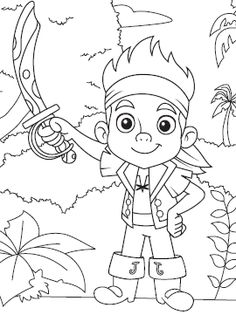 Free Disney Printable Coloring Pages Insider Tips