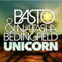 RADIO   CORAZÓN  MUSICAL  TV: BASTO & NATASHA BENDINGFIELD ESTRENAN SU NUEVO SG ...