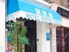 Hotel Victor Hugo is conveniently located in the popular Clamart area. The hotel offers guests a range of services and amenities designed to provide comfort and convenience. Take advantage of the hotel's free Wi-Fi in all rooms, Wi-Fi in public areas Victor Hugo, Cheap Rooms, Laundry Service, Cheap Hotels, Paris Hotels, Welcome Decor, At The Hotel, Hotel Offers, Public