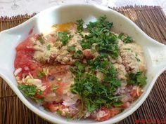ΜΑΓΕΙΡΙΚΗ ΚΑΙ ΣΥΝΤΑΓΕΣ: Ρολό κιμά με πατάτες, κλασικό Κυριακάτικο φαγητό!! Chicken, Meat, Food, Essen, Yemek, Buffalo Chicken, Cubs, Meals, Rooster