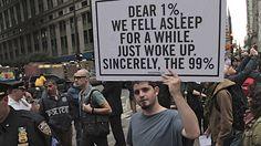 Capitalismo é reprovado por metade dos jovens norte-americanos, diz pesquisa - http://controversia.com.br/234