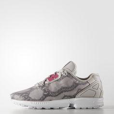 adidas chaussures originals zx 500 2.0 w m21253