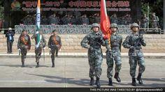 चीन को चित करने के लिए भारत का 'प्लान 73', कहीं ये तो नहीं है ड्रैगन के घबराहट की वजह?
