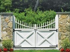 Cute City Gate And Fence Manufacturers and city toronto fence guidelines
