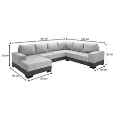 Jasa service sofa di bandung, Services, Others on Carousell Living Room Sofa Design, Bedroom Closet Design, Living Room Furniture Layout, Bedroom Furniture Design, Living Rooms, Sofa Layout, Sofa Set Designs, Furniture Sofa Set, Furniture Stores