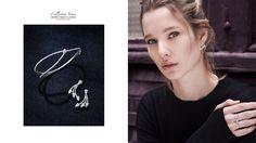 APM Monaco – Fashion Jewellery Brand from Monaco