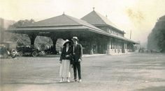 delaware water gap train station - Google Search Delaware Water Gap, Train Stations, Lehigh Valley, My Family, Offices, Trains, Photo Galleries, Google Search, Gallery