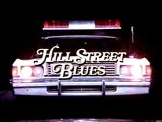 Hill street Blues oh the memories.The show had 7 seasons and 146 episodes air between 1981 and 1987