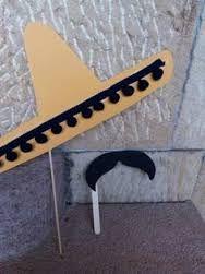 Resultado de imagen para como hacer un sombrero mexicano paso a paso
