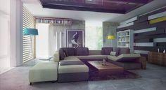 grey_tones_living_room_design.jpg 931×512 pixeles