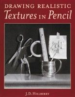 Drawing Materials - Everything to get started drawing