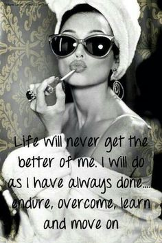 Oh honey, it's not about what you think of me. It's all about what I think of me, and I'm perfectly good with myself! Lying and embellishing yourself. Great Quotes, Quotes To Live By, Me Quotes, Motivational Quotes, Funny Quotes, Inspirational Quotes, Funny Weekend Quotes, Sassy Quotes, Beauty Quotes