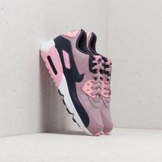25 Best Footshop | Pink images | Sneakers, Pink, One color