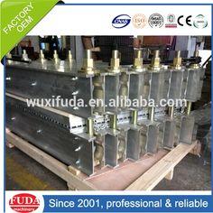 Check out this product on Alibaba.com App:DRLQ-650X670 factory direct sale high quality conveyor belt vulcanizing welding machine https://m.alibaba.com/qArUJf