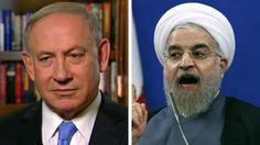 Netanyahu Issues Stern Warning to Iran – Cannot Allow Development Of Nuclear Weapon