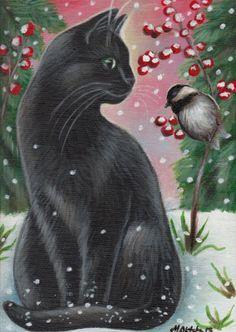 Illustration by Katya Miloslavskaya