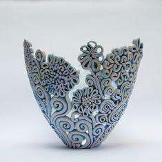Homeware | Peter Garrard Ceramics