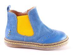Ocra kids shoes