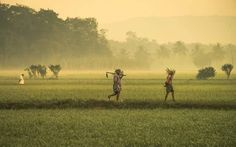 30 Kerala Images that will make you want to visit Kerala - Kerala Tourism & Travel Blog