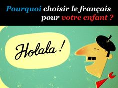 Why choose French? Why Learn French, How To Speak French, Study French, Core French, French Teaching Resources, Teaching French, French Practice, Ontario Curriculum, Learning A Second Language