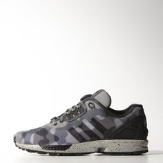 adidas - ZX Flux Decon Shoes