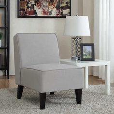 Roxbury Carbon Chair