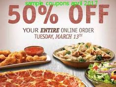 Papa Gino's coupons april 2017 Grocery Coupons, Shopping Coupons, Online Coupons, Free Printable Coupons, Free Printables, Pizza Hut Coupon, Dollar General Couponing, Coupons For Boyfriend, Love Coupons