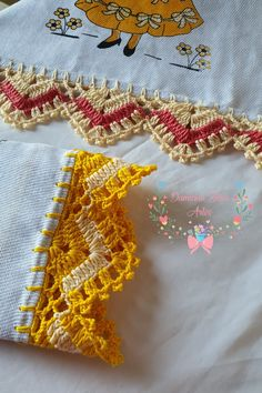 Patches, Fashion, Basket Weave Crochet, Crochet Designs, Crochet Edgings, Crochet Dress Patterns, Crochet Slippers, How To Knit, Moda