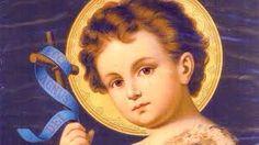 Resultado de imagem para Imagens de Santa isabel mãe de João Batista