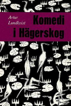 Agda Holmsen 1963