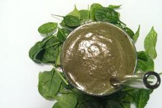 vegan breakfast recipes   One Green Planet