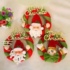 Imagen relacionada Christmas Tree Decorations, Christmas Wreaths, Christmas Ornaments, Holiday Decor, Christmas Snowman, Xmas, Festival Party, Party Supplies, Reception