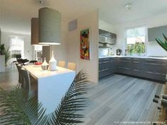1000 images about voortuin on pinterest tuin buxus and front gardens - Interieur inrichting moderne woonkamer ...