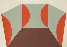Sabine Finkenauer collage