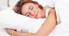 Elige bien tu colchón para un buen descanso y disfrutar de los beneficios para la salud. Descanso es sinónimo de salud http://go.shr.lc/2pEebxm elige bien tu colchón y mejora tu sueño y tu salud