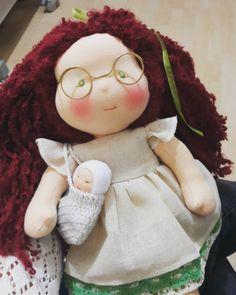 #doll #baby #babies #oyuncak #oyuncaksepeti #oyun #love #handmade #elyapımı #bezbebek #arkadaş #friends #friendship #friendshipgoals #bestfriendsforever #gifts #surprise