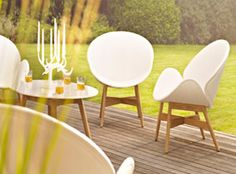 outdoors on pinterest outdoor furniture outdoor and