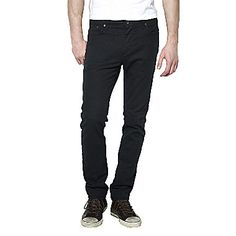 jcp | Levi's® 510™ Skinny Stretch Jeans