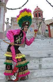 https://www.google.com.mx/search?q=traje tipico de coahuila
